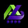 AeL logo sin fondo 4